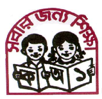 Non-Formal Education (NFE) Policy Ministry of Primary and
