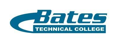 Career and Technical Education Business and Industry Route Teacher Preparation Program Bates Technical College offers training that prepares individuals with business and industry experience for
