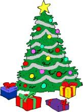 Bishop s Commons Activity Calendar December 1-2, 2017 Monday Tuesday Wednesday Thursday Friday Saturday Special Holiday Activities Wednesday December 6th Lights on the Lake Friday December 8th