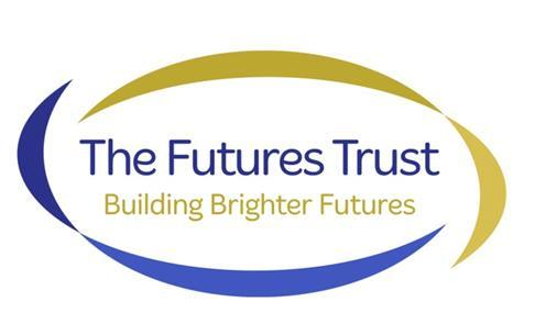 Learners First I It s About Learning I Barriers REGISTER OF BUSINESS AND PECUNIARY INTERESTS 2017/18 The Futures Trust Members appointed End date Business Interests Other interests Ms Kate Ireland