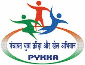 CHAPTER - 16 PANCHYAT YUVA KRIDA AUR KHEL ABHIYAN (PYKKA) Introduction: Sport plays a crucial role in the physical fitness and well being of people, apart from contributing to social inclusiveness,