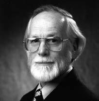 Nobel Prize Chemistry 1996 John Mather NASA