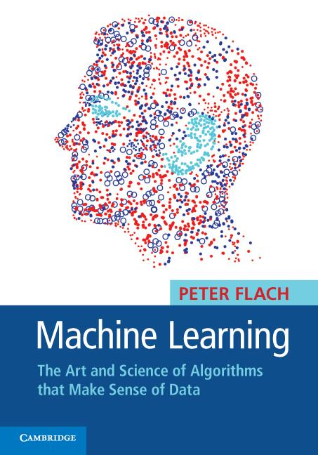 The machine learning toolbox Formulating a problem as an ML problem Understanding a variety of ML algorithms Running and interpreting ML experiments Understanding what makes ML work