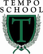 TEMPO TIMES Tempo School Newsletter December 2016 Headmaster s Message Mr. Ray Battochio, Headmaster While it has been a busy fall at Tempo, it seems there is no time to rest before the holidays.