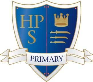 Hillingdon Primary School Special Educational Needs and Disabilities (SEND) Policy May 2015 SENCO: Deborah Esson Mrs Esson is currently studying for