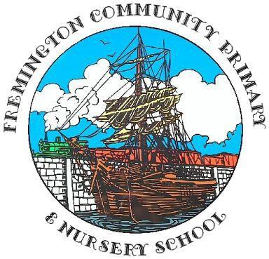 Fremington Community Primary and Nursery School Maintained