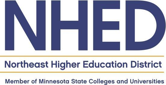 Northeast Higher Education