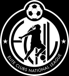 ECNL CONFERENCE PREVIEWS Established in 2009, the Elite Clubs National League has transformed youth female soccer over the past 8 years, and is the highest level of competition in the United States.