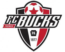 FC BUCKS ABOUT: The mission of the FC Bucks program is to provide
