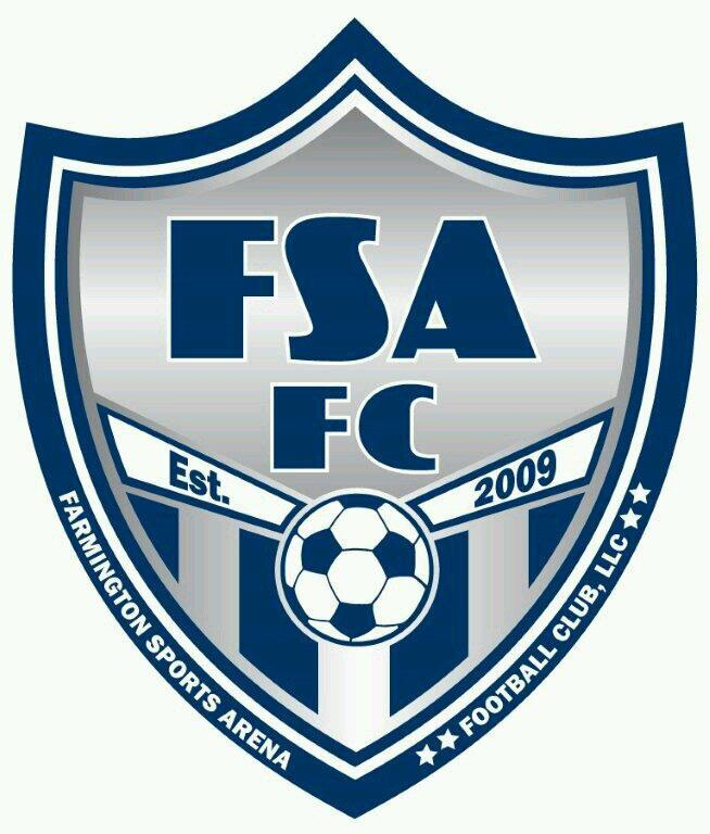 FSA FC ABOUT: FSA FC is here to develop youth players on and off the pitch.
