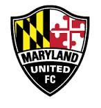 org TWITTER: @Maryland_United MARYLAND UNITED COACHING STAFF Director of