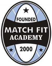MATCH FIT ACADEMY ABOUT: The purpose of The Match Fit Academy Football Club is