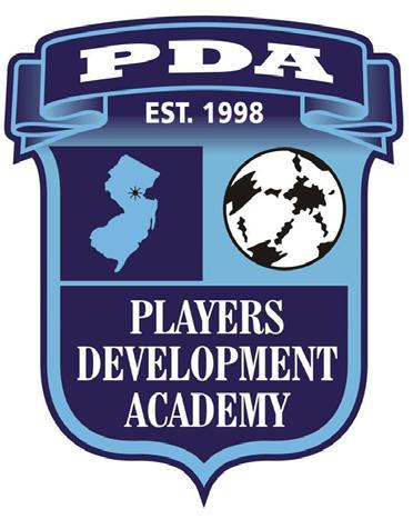QUALIFIERS Connecticut FC FC Stars PDA World Class Bethesda SC
