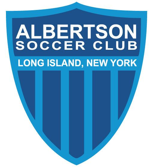 ALBERTSON FURY ABOUT: Albertson Fury s vision is to develop the best players possible who are capable of
