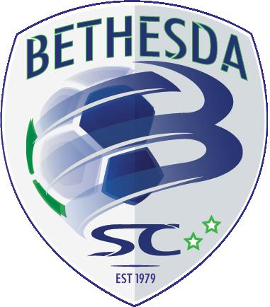 BETHESDA SOCCER CLUB ABOUT: The Bethesda Soccer Club (BSC) is committed
