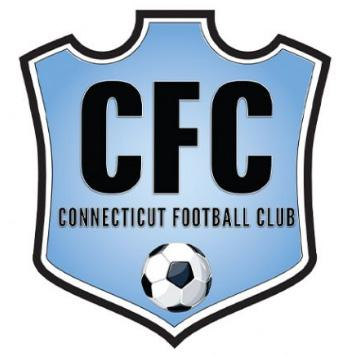CONNECTICUT FC ABOUT: The mission of the Connecticut