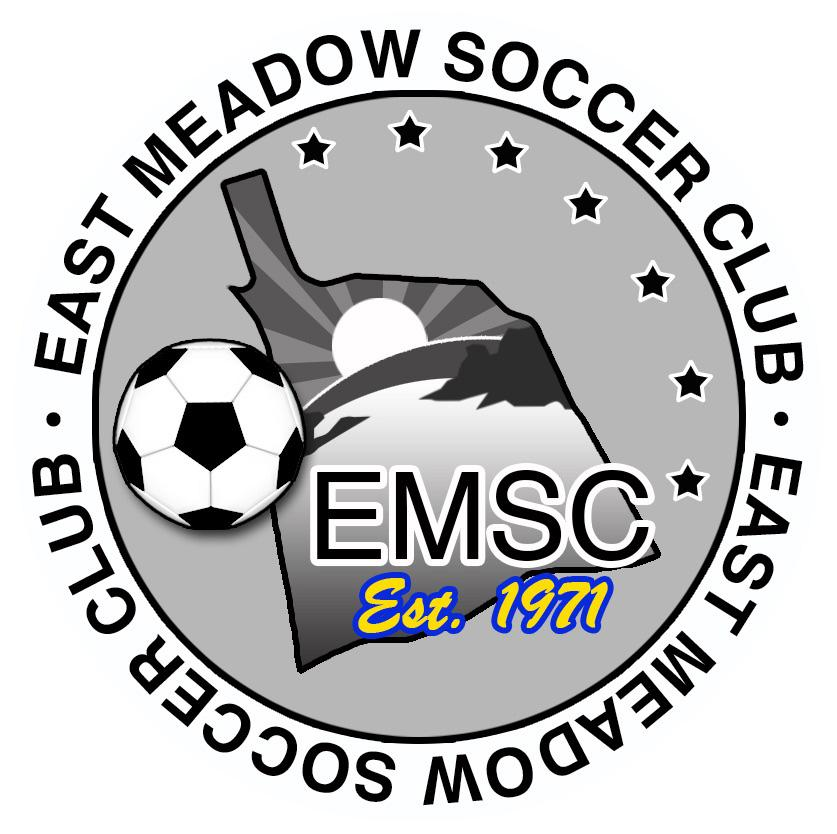 EAST MEADOW SC ABOUT: East Meadow SC is a non-profit organization dedicated to the