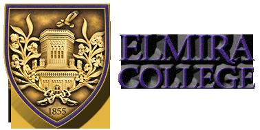 ELMIRA COLLEGE-CORNING COMMUNITY COLLEGE ARTICULATION AGREEMENT February 2016 General Policies A. Elmira College accepts a maximum of sixty-eight semester hours of credit from two- year colleges.* B.
