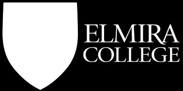 ) Students who have received Associate in Arts and Associate in Sciences degrees from Corning Community College will be admitted to Elmira College as Juniors, if they have at least 54 college