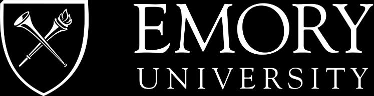 AP, IB, and Other Pre-Matriculation Test Credit Policy Effective for students enrolling in Fall 2018 and beyond Undergraduate students admitted to Emory University as students in Emory College of