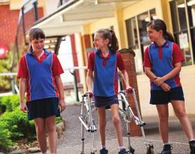 obligations and aspirations. Quality teaching and learning Catholic schools have long been known for their high standards.