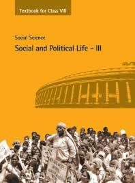 Class VIII 0860 Social and Political Life - III Serial Code Title Price 68 0855 Vigyan 69 0856 Our Pasts Book III Part I History 70 0862 Our Pasts Book II Part II History 71 0857 Hamare Atit Pustak