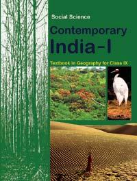 Class IX 0968 Contemporary India-I, Geography Serial Code Title Price 90 0968 Contemporary India I Geography 91 0969 Samakalin Bharat I Bhugol Rs. 25.00 92 0970 Economics Rs.