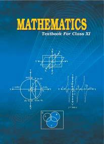 Class XI 11076 Mathematics Rs. 110.00 Serial Code Title Price 125 11076 Mathematics Rs. 110.00 126 11078 Ganit Rs. 100.00 127 11080 Biology Rs. 125.00 128 11081 Jeev Vigyan Rs. 125.00 129 11082 Chemistry Part I Rs.