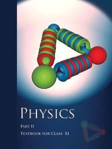 Class XI 11087 Physics Part II Rs. 65.00 Serial Code Title Price 134 11087 Physics Part II Rs. 65.00 135 11088 Bhautiki Bhag I Rs. 80.00 136 11089 Bhautiki Bhag II Rs. 65.00 137 11090 Themes in World History Rs.