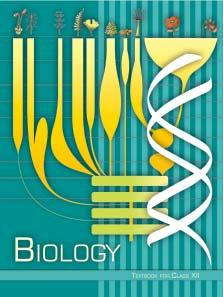 Class XII 12083 Biology Rs. 115.00 Serial Code Title Price 185 12083 Biology Rs. 115.00 186 12084 Jeev Vigyan Rs. 115.00 187 12085 Chemistry Part I Rs. 115.00 188 12086 Chemistry Part II Rs. 80.