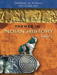 Class XII 12093 The mes in Indian History, Part I Rs. 55.00 Serial Code Title Price 194 12092 Bhautiki Bhag II Rs. 90.00 195 12093 Themes in Indian History Part I Rs. 55.00 196 12094 Themes in Indian History Part II Rs.