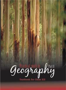 Class XII 12101 Practical Work in Geography II Rs. 45.00 Serial Code Title Price 204 12100 Bharat Log Aur Arthavyavastha Rs. 60.00 205 12101 Practical Work in Geography Part II Rs. 45.00 206 12102 Bhugol Mein Prayogatmak Karya Bhag II Rs.