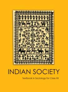 Class XII 12111 Indian Society-Sociology Rs. 75.00 Serial Code Title Price 212 12108 Samkalin Vishwa Rajniti Rs. 70.00 213 12109 Social Change and Development in India Rs. 70.00 214 12110 Bharat mein Samajik Parivartan Rs.
