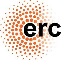 ERC Advanced Grants 216 Outcome: Indicative statistics Reproduction is authorised provided the source 'ERC' is acknowledged.