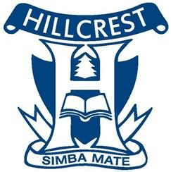 HILLCREST COLLEGE HILLCREST SCHOOLS E-mails: Accounts: Head: Administrator: Bursar: School Office: Facebook: Website: accounts@hillcrestcollege.net head@hillcrestcollege.net pugedem@hillcrestcollege.