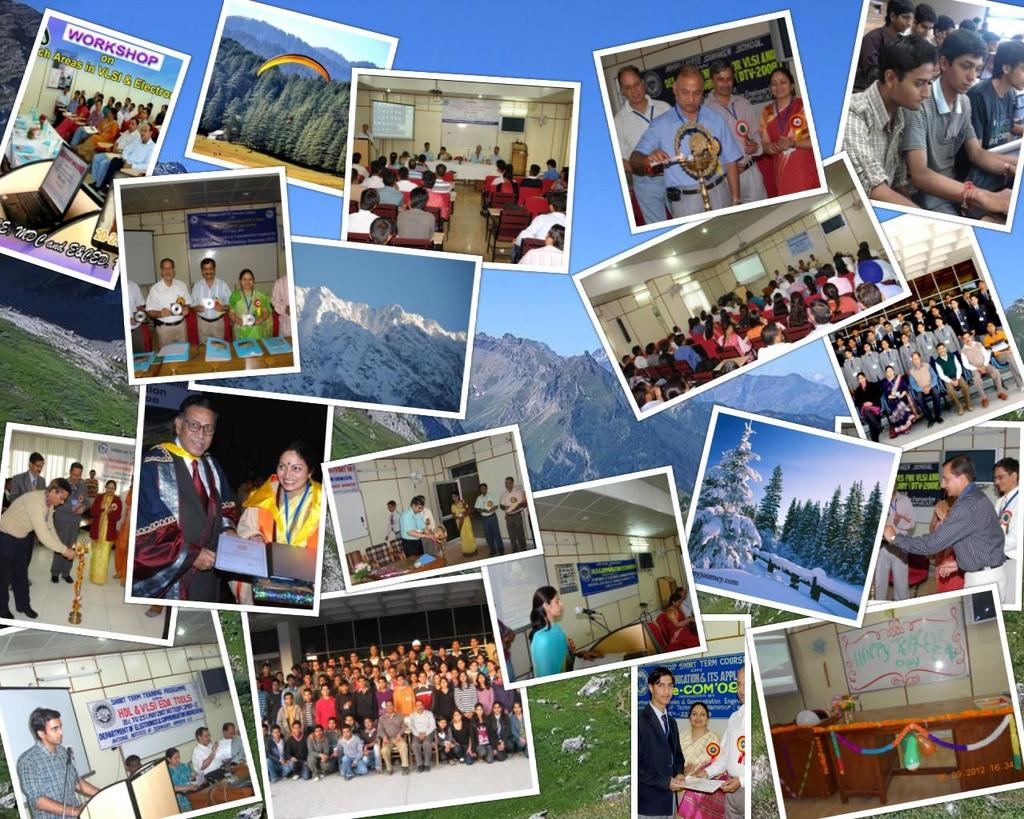 in/ National Institute of Technology Hamirpur- 177005 (Himachal Pradesh),