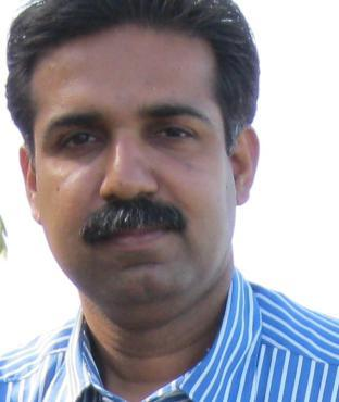 C Name of Staff* A Praveen Professor of Rajiv Gandhi Institute of Technology Velloor (P.O.), Kottayam 686 501 Date of Joining the Institution 26-09-2006 B.Tech I Class 74% B.
