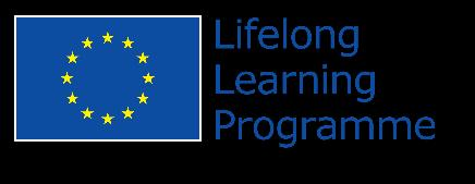 Shaping Literacy Policies in Europe - The European Literacy Policy Network