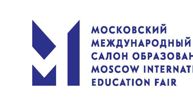 MOSCOW INTERNATIONAL EDUCATION FAIR CONCEPT Moscow International Education Fair (hereinafter referred to as Fair) is held annually to the order of No. 368-p signed on July 3, 2017.