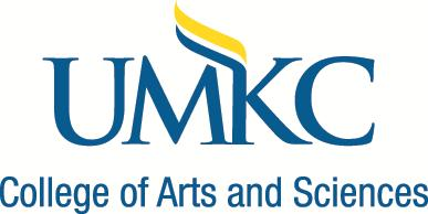 The University of Missouri Kansas City Search for Dean of the College of Arts and Sciences THE POSITION The University of Missouri Kansas City (UMKC) College of Arts and Sciences invites nominations