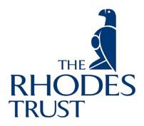 THE RHODES SCHOLARSHIP 2017 CANADA Updated May 2016 INFORMATION FOR CANDIDATES For election for 2017 only (This Memorandum cancels those issued for previous years) This document assumes that you have