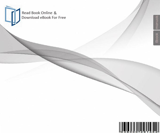 Bcs Papers Free PDF ebook Download: Bcs Papers Download or Read Online ebook bcs requirements engineering papers in PDF Format From The Best User Guide