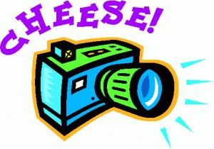 Haskell County 4 -H News P a ge 5 Photography Project Meetings Scheduled If you are enrolled in photography and haven't really had a chance to get out and take photos yet, mark your calendars today.