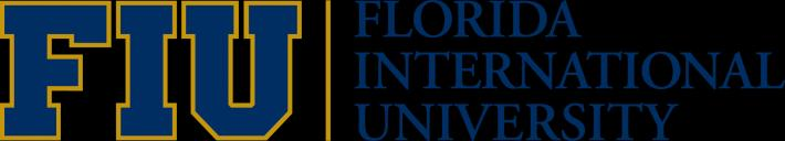 Undergraduate Academic Misconduct Definitions and Procedures Introduction Undergraduate students at Florida International University are expected to adhere to the highest standards of integrity in