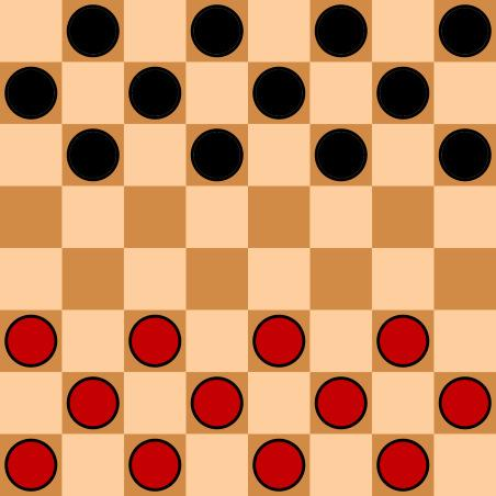 15 Two Games: examples of learning Supervised learning: draughts/checkers [Mitchell, 1997] Reinforcement learning: noughts and