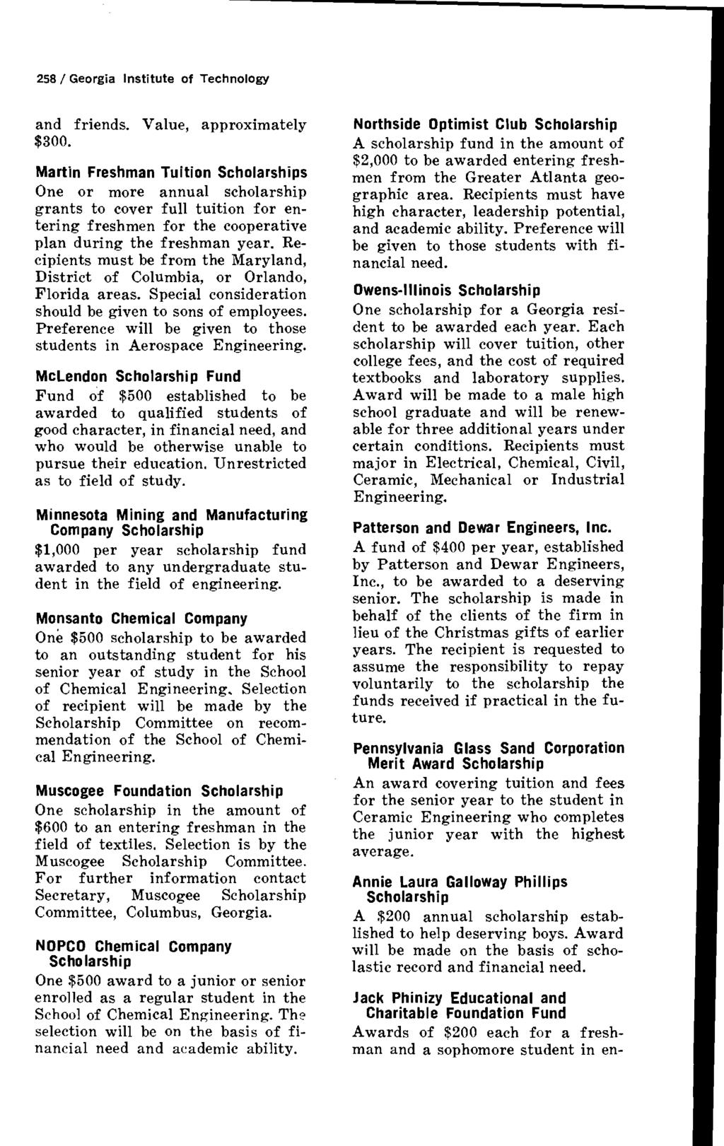 General Catalogue And Announcements The Georgia Institute Of Hand Towel Anak Character Technology Bulletin Vol 79 No 2 April Pdf