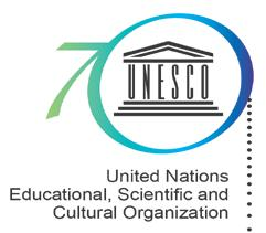 Global Meeting on Literacy and Sustainable Societies on the occasion of International Literacy Day 2015 UNESCO Headquarters, Room II 8 and 9 September 2015 Provisional Agenda Main expected outcomes: