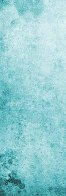 H.E. President Uhuru Kenyatta hands over a trophy to the