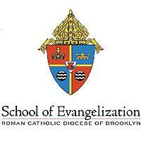 Page 5 SCHOOL OF EVANGELIZATION Brooklyn Catholic Youth Day January 21, 2017 Paul Morisi Coordinator, Adolescent and