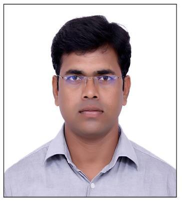 SC/ST CELL Name of the Coordinator Dr. Shivakumar Deene M.Com.,M.Phil., Ph.D., (D.Litt.